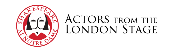5.3.17 | Actors From The London Stage & Dreamers' Circus